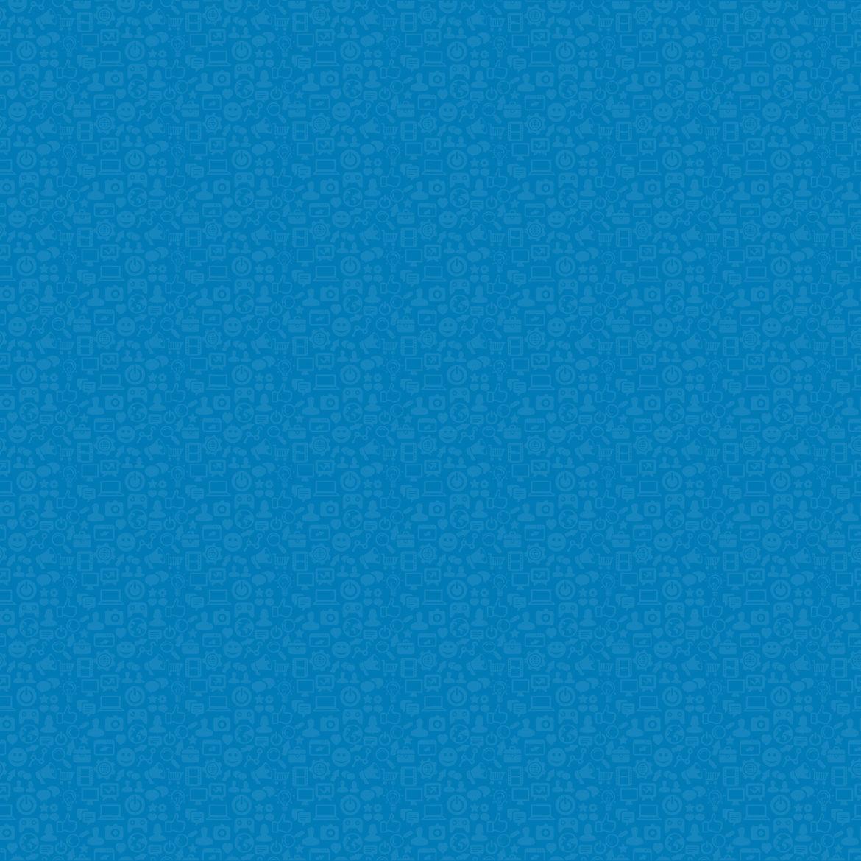 LinkedIn-bg.jpg