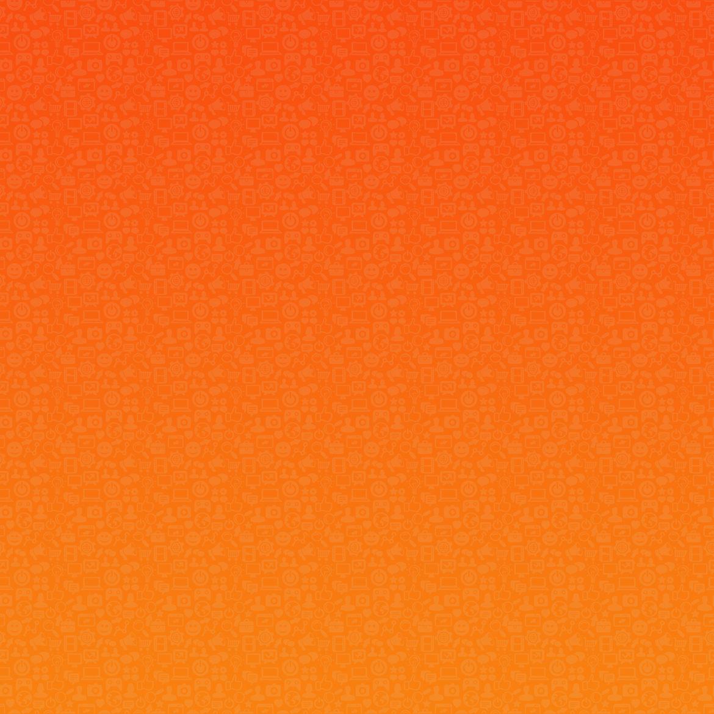 Soundcloud-BG.jpg
