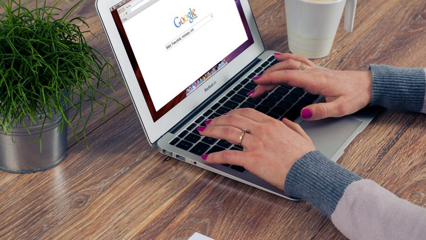Google create, une plateforme destinée aux personnes créatives