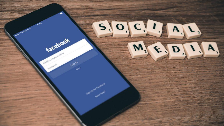 Des astuces pour garantir rapidement la popularité de sa page Facebook