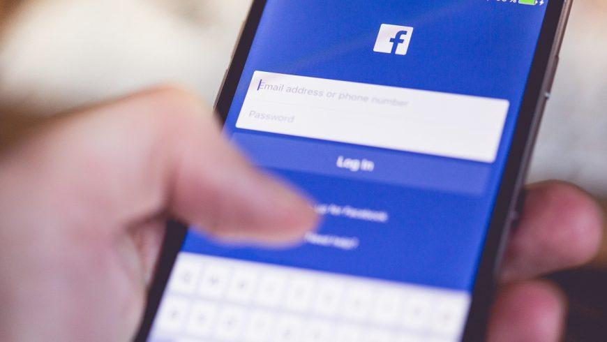Comment devenir une célébrité sur Facebook ?