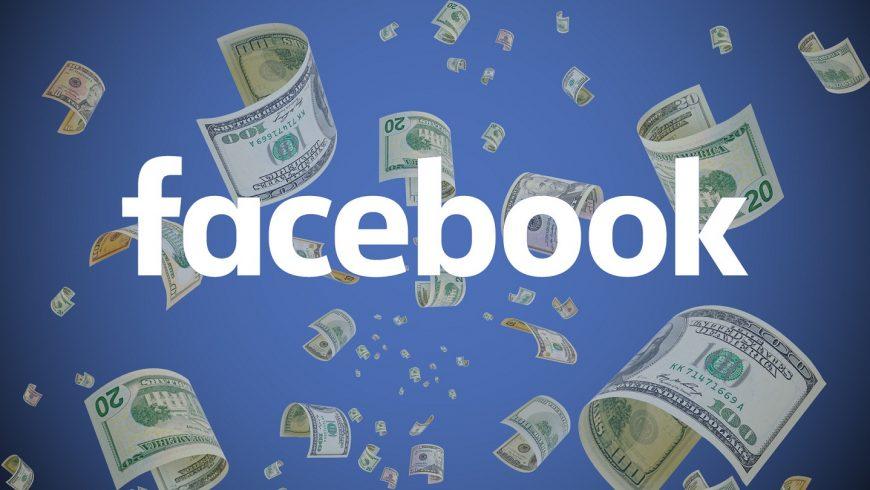 Comment développer sa notoriété sur Facebook ?