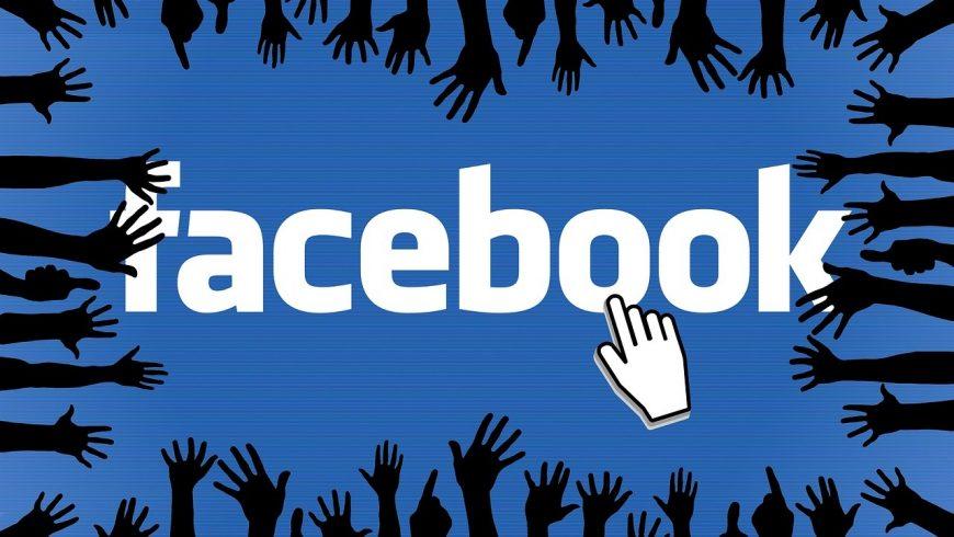 Quels fans choisir pour sa page Facebook ?