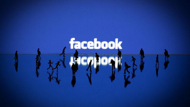 Pourquoi avez-vous besoin d'avoir des fans internationaux pour votre page Facebook ?