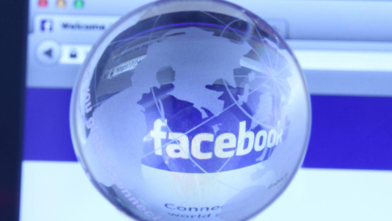 Facebook : pourquoi acquérir des fans géolocalisés ?
