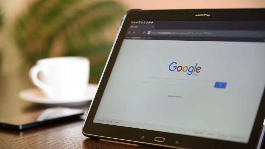 Quelques conseils pour profiter pleinement de Google+