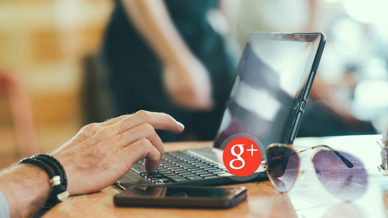 googleplus1.jpg