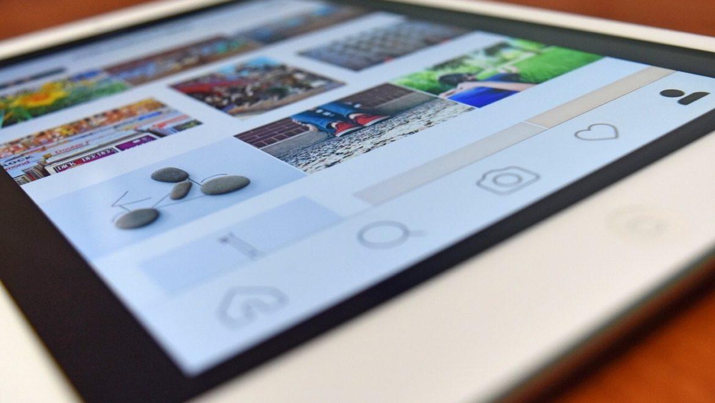 Les différentes techniques pour obtenir des followers sur Instagram