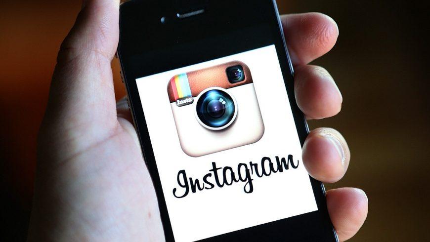 L'avantage pour une entreprise d'intégrer Instagram