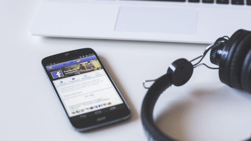 Comment adopter la stratégie de l'achat des likes et des followers ?