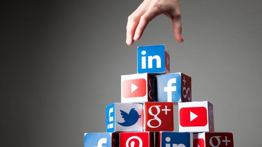 Des astuces pour mieux réussir une stratégie de marketing social