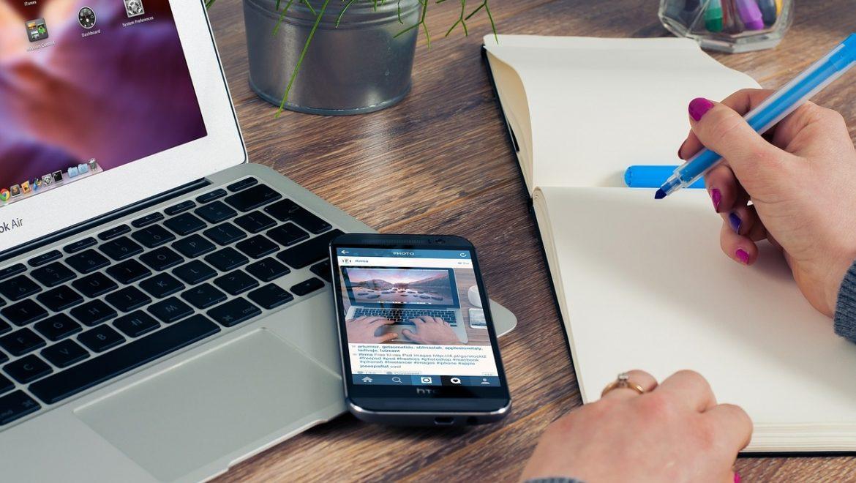 Qui sont les principaux acheteurs de likes sur les réseaux sociaux ?
