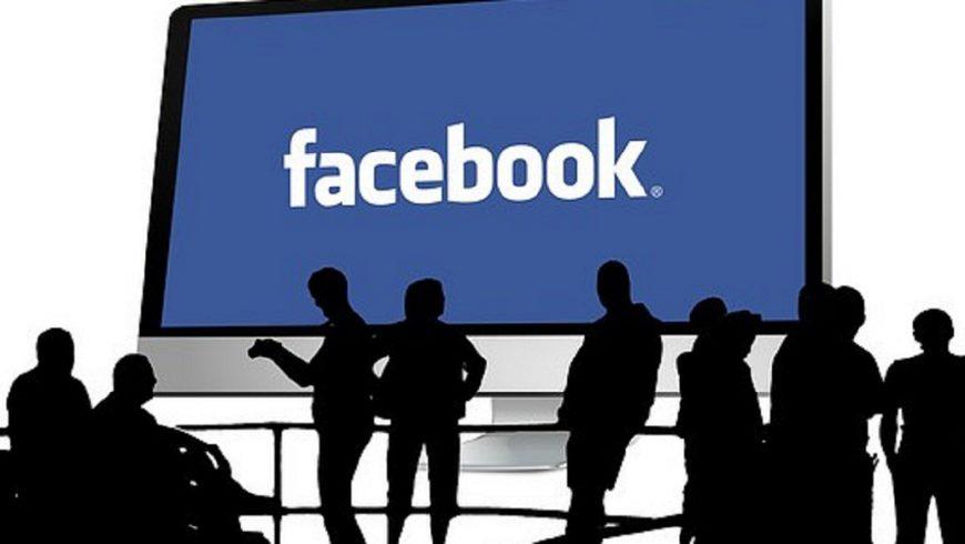 Les principes à appliquer pour mieux lancer la page Facebook de son entreprise