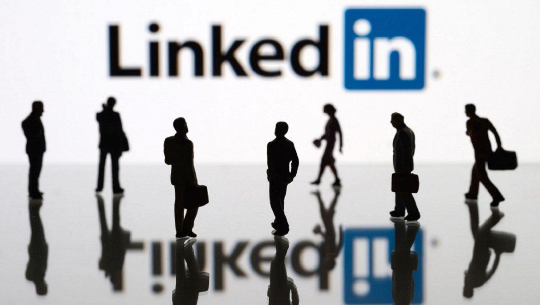 Comment procéder pour avoir une notoriété sur Linkedin