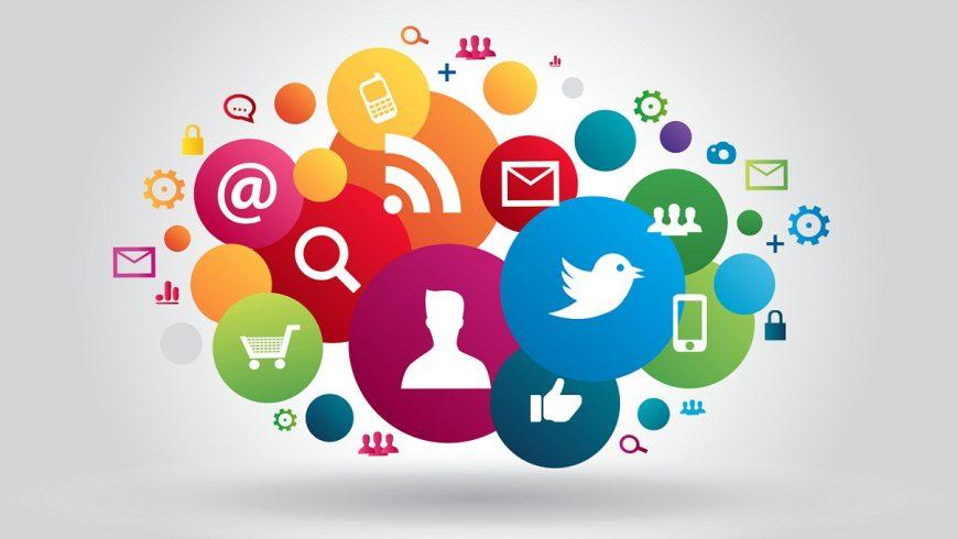 Les avantages d'améliorer la notoriété de l'entreprise sur les réseaux sociaux
