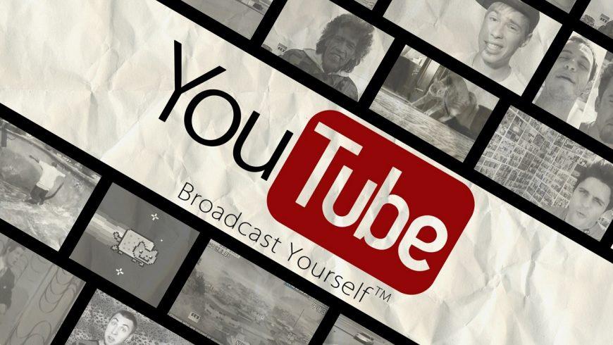 Pourquoi disposer d'une chaîne YouTube est-il important ?